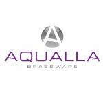 Aqualla Brassware