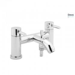 Vision Bath Shower Mixer