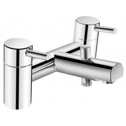 Vine Bath Shower Mixer