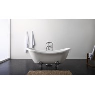 Countess Freestanding Bath