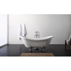 Countess Freestanding Bath