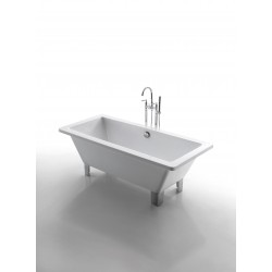 Earl Freestanding Bath 1700 x 750
