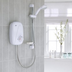 Mira Vigour Thermostatic