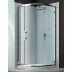 Merlyn Series6 One Door Quad