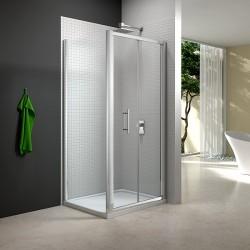 Merlyn Series6 800mm Bifold Door