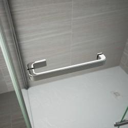 Merlyn Series8 800mm Hinged Door