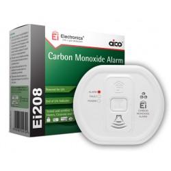 EI Carbon Monoxide Alarm