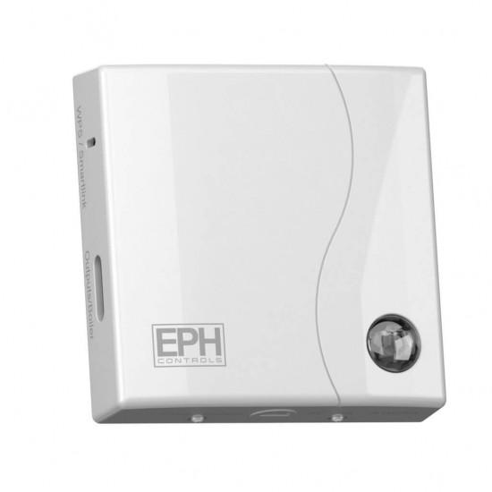 EPH RF WIFI INTERFACE GATEWAY
