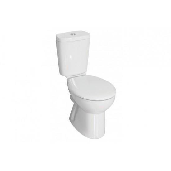 Roca Havana WC Pack