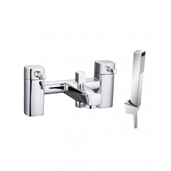 Lan Bath Shower Mixer