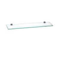 Bryant Glass Shelf