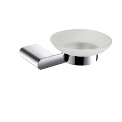 Bryant Soap Dish