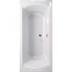 Arena Bath 1700mmX750mm