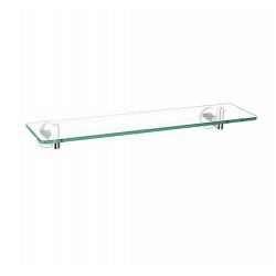 Luca Glass Shelf