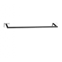 Rain Single Towel Rail