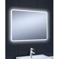 Linea Plus Mood 86 Mirror