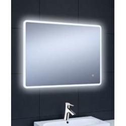 Linea Plus Mood 75 Mirror