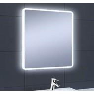 Linea Plus 88 Mirror