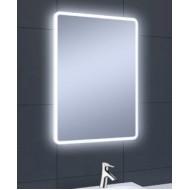 Linea Plus 86 Mirror