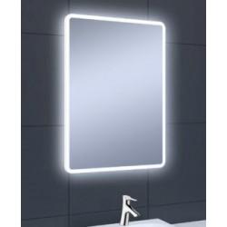 Linea Plus 74 Mirror