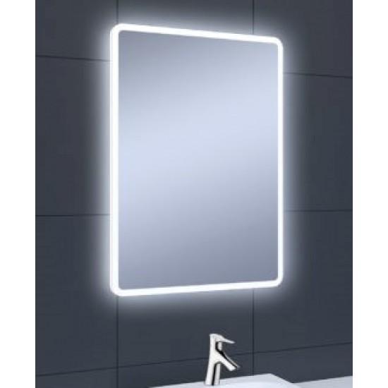 Linea Plus 75 Mirror
