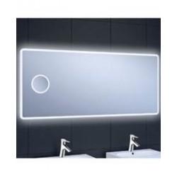 Linea Plus Zoom 146 Mirror