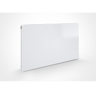 Plan 300mmx1000mm Double Panel