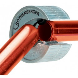"""Rothenberger 1/2"""" Pipe Slice"""