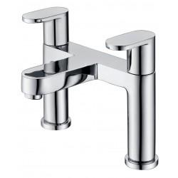 Series P Bath Filler