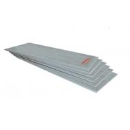 Warmup 6mm Insulation Board