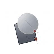 Warmup Mirror Demister 400mmx450mm