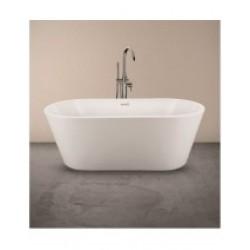 Zoe Freestanding Bath L1695 W750