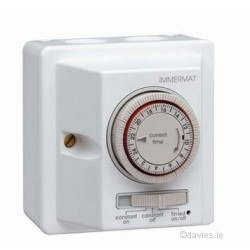 Flash Programmer and Timer 31100