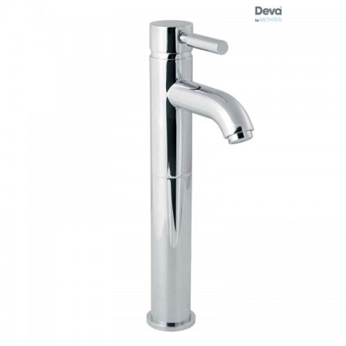 Vision Tall Basin Mixer