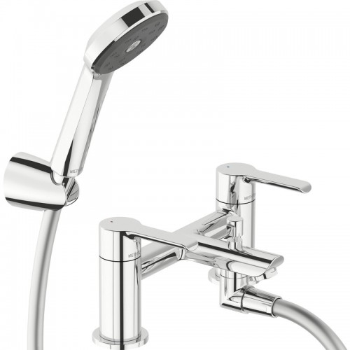 Kea Bath Shower Mixer