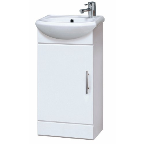 Belmont 45cm Vanity Unit Vanity Units
