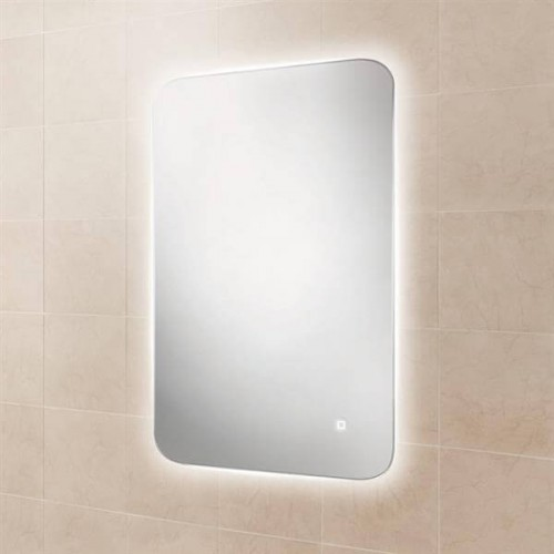 Ambience 60cm Mirror