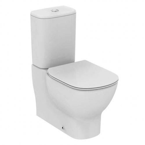 Ideal Standard Tesi Toilet