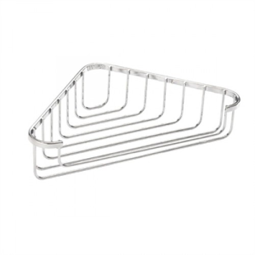 Croydex Corner Basket General