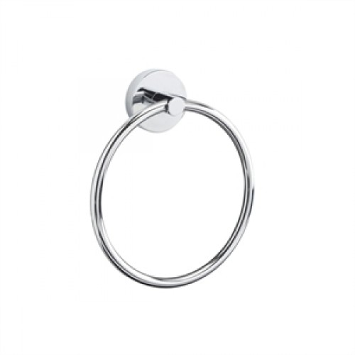 Romsey Towel Ring Romsey