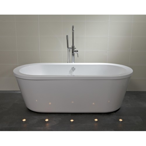 Gresham Freestanding Bath Freestanding Baths