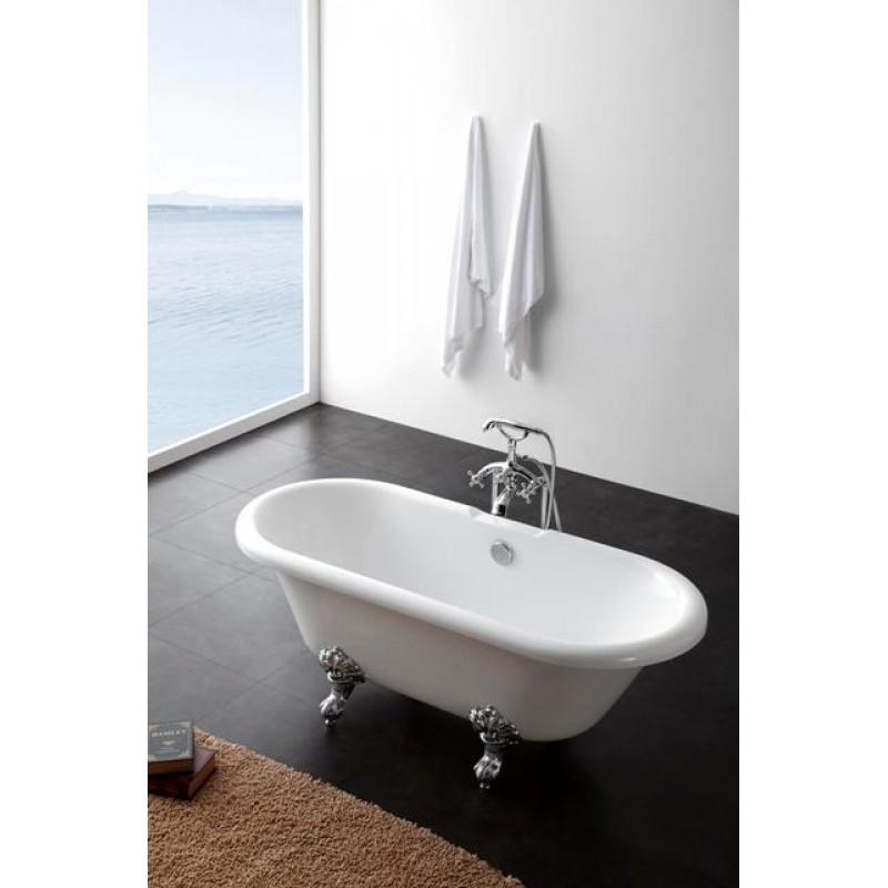 freestanding bathtub ireland. duchess freestanding bath bathtub ireland