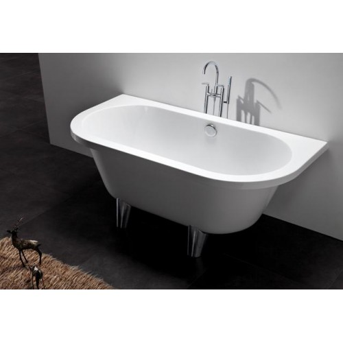 Marques Freestanding Bath Freestanding Baths
