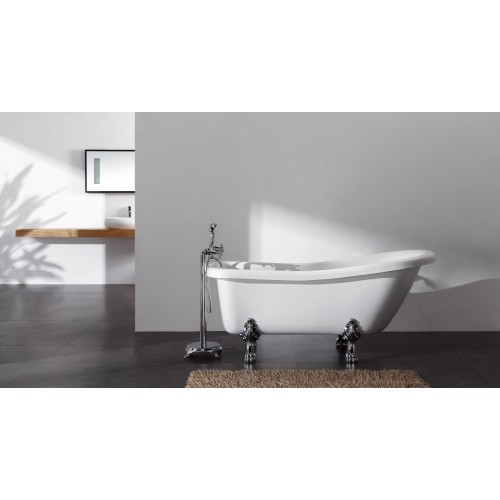 Viceroy Freestanding Bath Freestanding Baths