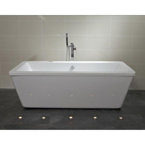 Warwick Freestanding Bath Freestanding Baths