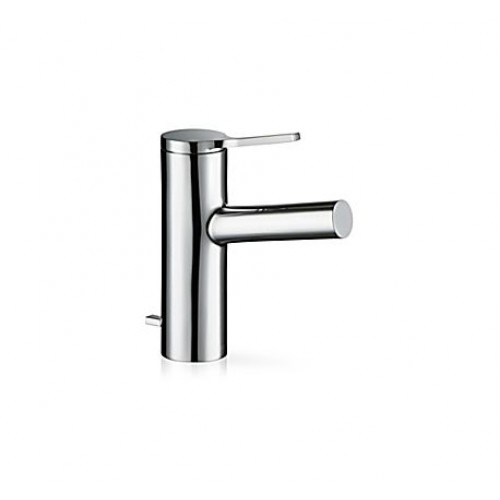 Mira Evolve Basin Mixer