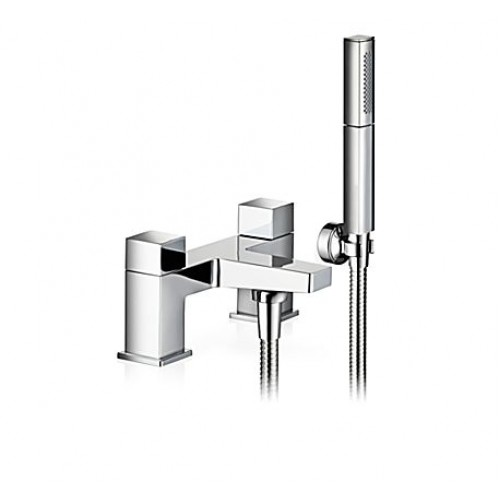 Mira Honesty Bath Shower Mixer