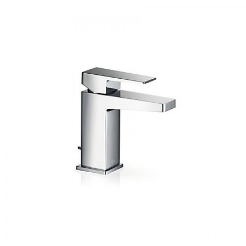 Mira Honesty Basin Mixer