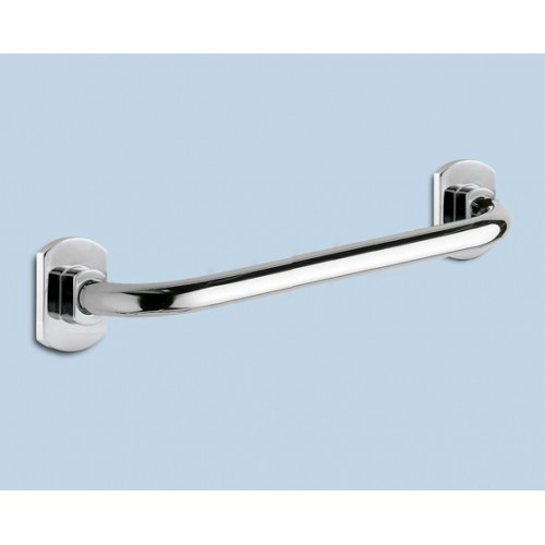 Edera 35cm Grab Rail Accessories