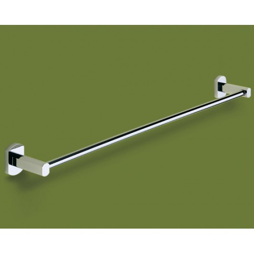Edera 60cm Towel Rail Accessories